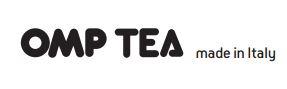 OMP TEA