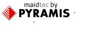 maidtec by PYRAMIS